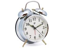 (BIG BEN) TABLE ALARM CLOCK