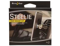 Steelie Vent Mount Kit