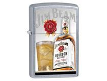 29124 JIM BEAM COLOUR IMAGE-STREET CHRME
