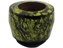 SPECIAL BOWL DOVER SMOOTH GREEN