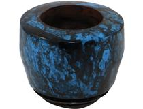 SPECIAL BOWL DOVER SMOOTH BLUE