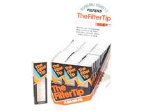 THE FILTERTIP 10s (72=1)