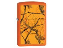 29130 REALTREE - ORANGE MATTE