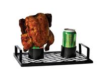 CHICKNBREW BBQ ROASTER TWIN YZ0072