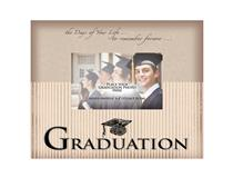 GLASS FRAME GRADUATION