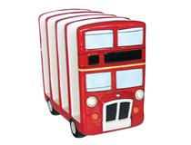 LONDON BUS TOAST RACK