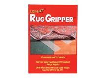 RUG GRIPPER 625GB 152mm x 7.6m (12=1)