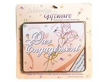 SUKASA KEEPSAKE ENGAGEMENT
