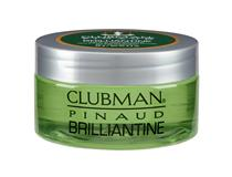 BRILLIANTINE 96GM