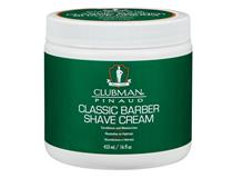 CLASSIC BARBER SHAVE CREAM 453ML