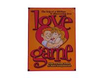 THE BIG LOVE GAME