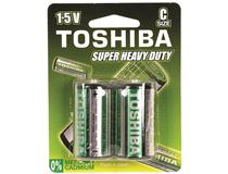 C SUPER HEAVY BATTERY 2PK