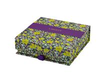 Liberty John Boxed Note Sheets
