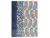 Liberty Oxton A6 Layflat Notebook
