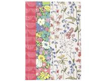 Liberty Theodora A6 Layflat Notebook