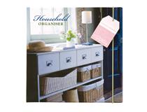 Household Organiser