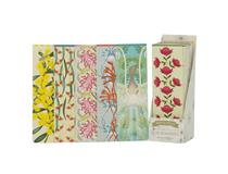 Bookmark Botanica Range I Single