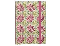 Botanica Journal A6 Grevillea