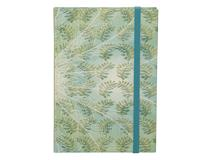Botanica Journal A6 Lyrebird