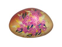 Botanica Paperweight Flowering Gums