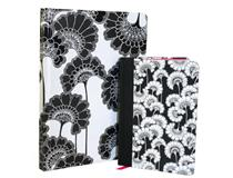 Florence Broadhurst A6 Note Book