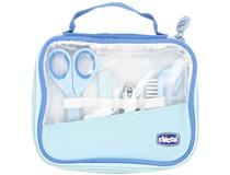 Happy Hands Manicure Set - Blue