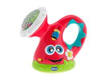 DAN THE WATERING CAN MUSICAL TOY
