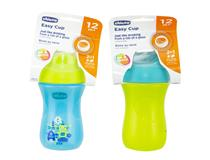 Easy Cup 12M+ Boy 1pk 266ml
