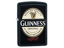 29755 Black Matte Guinness Original