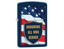 29092 All who Served