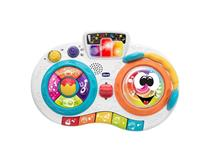 Piano DJ Mixi Musical Toy